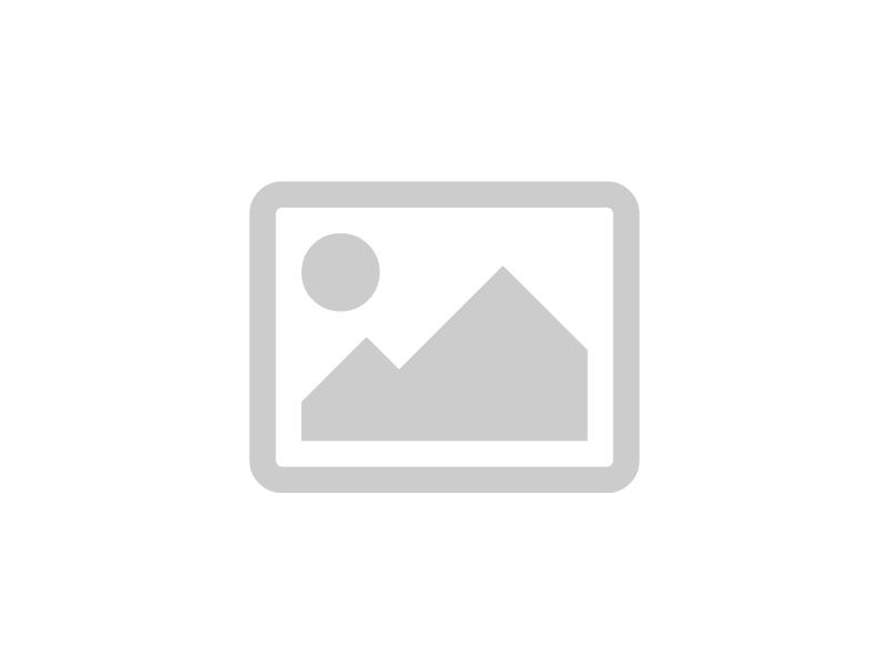 00b77996c1ae Platformové sľapky espadrilky LIZETH